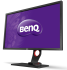 "Bild 1 BenQ XL2730Z 27"" LED 144Hz 3D AMD FreeSync"
