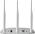 Bild 4 TP-Link TL-WA901ND Advanced Wireless N Access Point