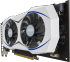 Bild 2 ASUS GeForce GTX 950 2GB