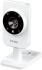Bild 3 D-Link Mydlink Home Monitor HD