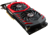 Bild 2 MSI GeForce GTX 1060 GAMING 6GB TwinFrozr VI