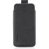 Bild 3 Belkin iPhone 4S, sleeve, Leather, black