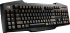 Bild 1 ASUS STRIX Tactic Pro Mechanical Gaming Keyboard