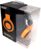 Bild 4 Razer Kraken Pro Analog Gaming Headset - Neonorange