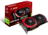 Bild 1 MSI GeForce GTX 1060 GAMING 6GB TwinFrozr VI