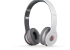 Bild 1 Beats By Dre Beats Solo HD - Vit