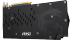 Bild 3 MSI GeForce GTX 1060 GAMING X 3GB TwinFrozr VI
