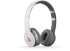 Bild 3 Beats By Dre Beats Solo HD - Vit