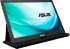 "Bild 3 ASUS MB169C+ USB-driven 15.6"" IPS LED"