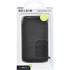 Bild 1 Belkin iPhone 4S, sleeve, Leather, black