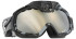 Bild 3 Liquid Image Snow Goggle Apex HD+ Series - WiFi GPS - Svart