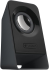 Bild 4 Logitech Z213 Multimedia Speakers