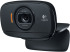 Bild 3 Logitech C525 HD Webcam