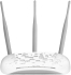 Bild 3 TP-Link TL-WA901ND Advanced Wireless N Access Point