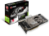 Bild 1 MSI GeForce GTX 1070 Sea Hawk EK X 8GB