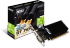 Bild 1 MSI GeForce GT 710 1GB Low Profile