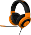 Bild 1 Razer Kraken Pro Analog Gaming Headset - Neonorange