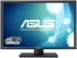 Bild 1 ASUS PB248Q IPS LED