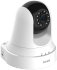 Bild 4 D-Link PowerLine HD Day/Night Cloud Camera Kit
