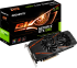 Bild 1 Gigabyte GeForce GTX 1060 G1 Gaming 3GB OC