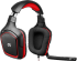 Bild 1 Logitech G230 Gaming Headset