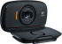 Bild 2 Logitech C525 HD Webcam